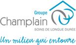 logo_groupechamplain